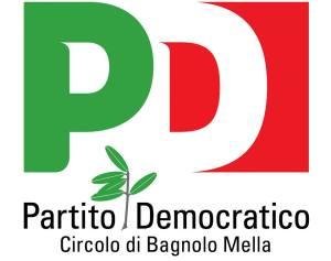 PD Bagnolo Mella