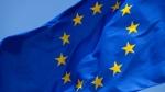 europabandiera