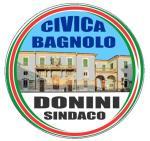 logo civica donini