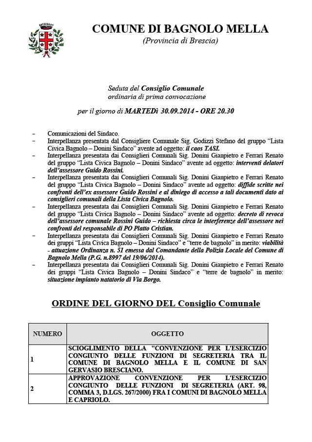conscom30092014-1
